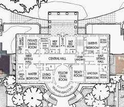 oval office floor plan. Plain Oval File183402564784 Oval Office Floor Plan Awesome White House  Fice On R