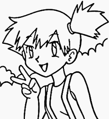 Small Picture Pokemon Coloring Pages Printable Pokemon para colorir u2026