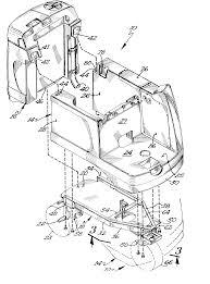 Smart Parts Diagram