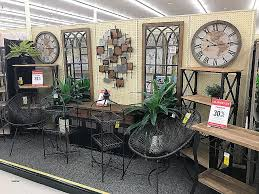 metal tree wall art hobby lobby luxury hobby lobby spring furniture 2018