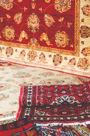 davis oriental rugs houston katy 1114 jpg