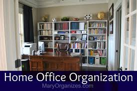 stylish office organization home office home. Stylish Office Organization Home A