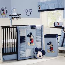 Mickey Mouse Decorations For Bedroom Classic But Fantastic Mickey Mouse Bedroom Decor Modern Home