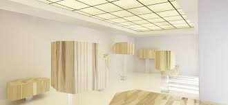 is poplar good for furniture. Tulipwood Versus Yellow Poplar Is Good For Furniture