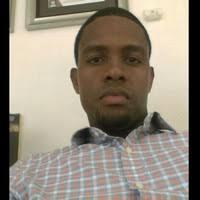 8 perfiles de «Abel Asencio»   LinkedIn