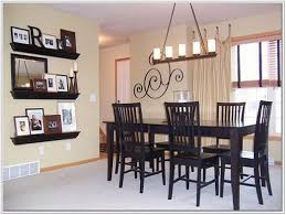 traditional dining room wall decor ideas. Full Size Of Dining Room Wall Decor And Decorating Ideas Traditional Pictures I