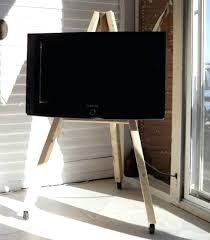 corner tv stand diy how to build a stand for a flat screen corner tv cabinet corner tv stand diy