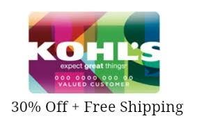 """Résultat de recherche d'images pour """"kohls"""""""