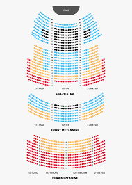 Majestic Chart The Phantom Of Opera Guide King Kong