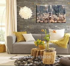 Selling Home Interiors Ideas Awesome Design Ideas