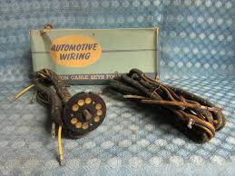 similiar model a ford headlight wiring keywords 1937 ford wiring harness furthermore model a ford headlight wiring