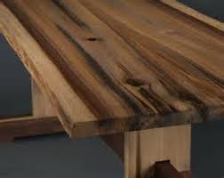 is poplar good for furniture. poplar wood furniture free kids woodworking plans is good for o