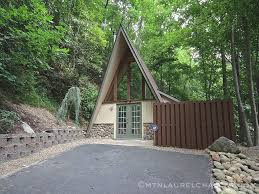 1 bedroom cabins in gatlinburg cheap. bear elegance a 1 bedroom cabin in gatlinburg,tennessee with regard to cheap cabins gatlinburg
