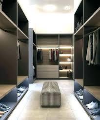 walk in closet organizer ikea. Interesting Closet Closet Walk In Ideas Design  Extraordinary Modern Best Organizers Ikea On Organizer O