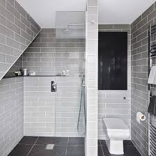 Small Picture Looking Good Bath Mat Metro tiles bathroom Metro tiles and Wet