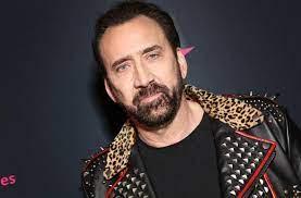 De 5 beste films van Nicolas Cage (en ...