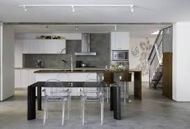simple modern kitchen. Delighful Simple Simple Modern House With Natural Environment Kitchen Throughout Kitchen U
