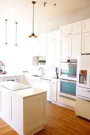 25 best Appliances images on Pinterest Kitchen utensils Cooking