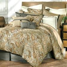 blue and brown bedding sets green and brown comforter sets large size of blue green brown blue and brown bedding sets