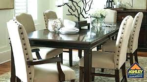 mestler dining chair dining room chair sofa table furniture best choice of dining room table furniture