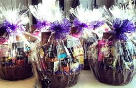 gift baskets near me gifts for her cookie baby san francisco delivery las vegas womens birthday