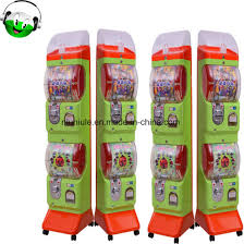 Toy Vending Machine Canada Amazing China Kids Toy Vending Machine Gashapon Toy Machine Toy Vending