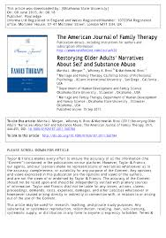 a first person essay persuasive