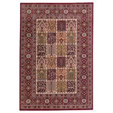 area rugs 6x9 320 fresh valby ruta rug low pile 4 4 x6