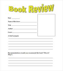 Free Book Report Templates Book Report Template Word Rome Fontanacountryinn Com