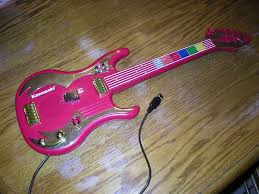 xbox guitar controller usb wire diagram wiring diagram xbox guitar controller usb wire diagram wiring librarypicture of cleanup reassemble the guitar