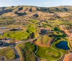 Golf Course Real Estate Near Park City | Red Ledges
