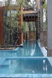 37a49f11b6da7571bdff ffc1ace lap pools indoor pools