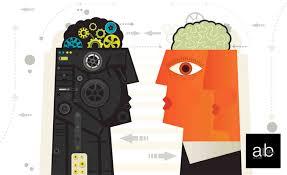 Imagini pentru inteligent sau prost