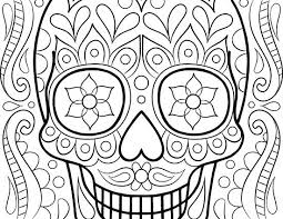 Free Printable Coloring Pages Advanced Printable Coloring Pages Free