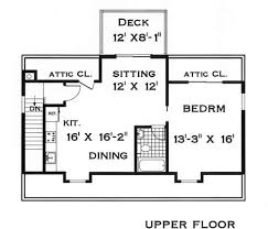 House Plans With Rental Apartment Best 25 In Law Suite Ideas On Pinterest  Shed House Plans