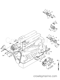 Hino marine wiring diagram hino engine diagrams hino box truck jxxs9qpt hino marine wiring diagramhtml