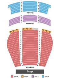 Goodyear Theater Seating Chart 29 Symbolic Agora Theater Cleveland Seating Chart