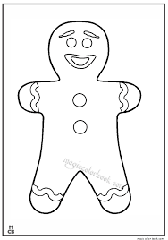 Small Picture Shrek coloring pages 31 Magic Color Book