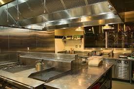 restaurant kitchen lighting. Commercial Kitchen Lighting Restaurant T
