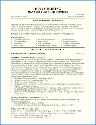 Resume List Of Skills Customer Service Resume Skills List Skills For Resume Examples For 90