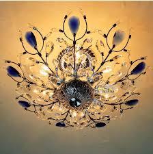 cheap modern lighting fixtures. modern chrome gold crystal chandelier light fixturestree shape guaranteed 100free cheap lighting fixtures
