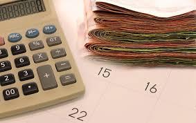 is mortgage life insurance mandatory