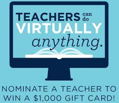 Check a gift card balance. Books A Million My Teacher Is The Greatest Story Contest Win A 1 000 Gift Card