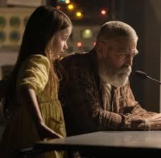 """The Midnight Sky"""" auf Netflix: George Clooney im Lockdown - WELT"""