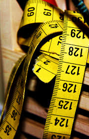 measure your progress how to stay on track for your goals