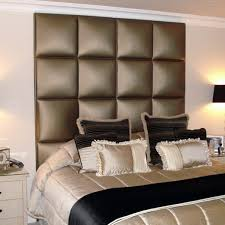 Kopfteil - Useful tips for the stylish appearance of the bed headboard