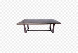 coffee tables rectangle design made reclaimed wood table tops