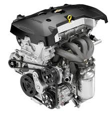 similiar terrain 2 4 ecotec engine keywords all 2 4l ecotec applications new 2 5l engine gm authority