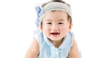 100 Popular <b>Japanese</b> Baby <b>Girl</b> Names With Meanings