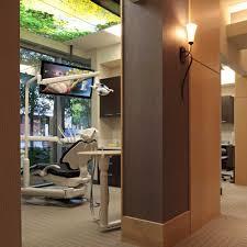 dental office interior design. Work-07 Dental Office Interior Design S